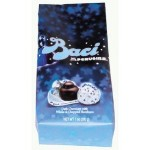 Baci Perugina Fine Italian Chocolates - 5 oz. bag