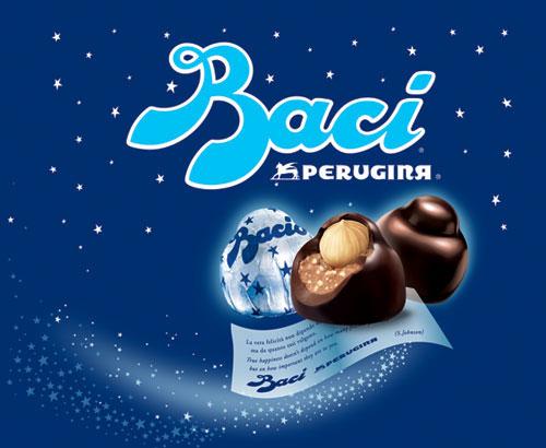 Baci_Perugina_Chocolates_D0-94007b.jpg