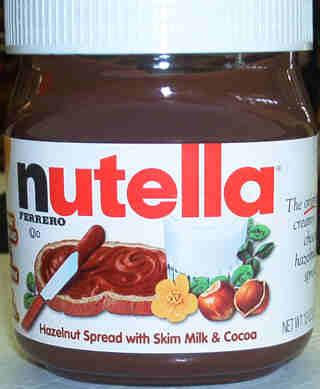 ... hazelnut spread chocolate hazelnut spreads chocolate hazelnut spread