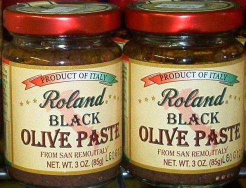 ... biscotti pumpkin biscotti chorizo orange and black olive biscotti the