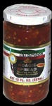 Tallarico Hot Hoagie Spread , 12 oz.